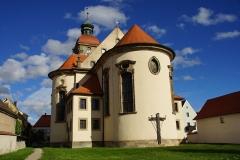 St-Georgs-kirche-Ellingen-2018